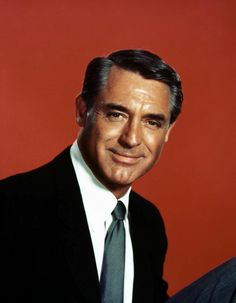 cary grant | Cary Grant | Gents #1