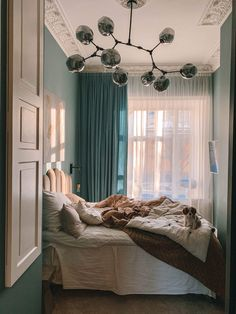 bild tips vardagsrum lampa teknologi nyaste Petra Tungarden Sovrum Lampa Room Decor Bedroom, Interior Design Living Room, Bedroom Bed, Tiny Bedroom Design, Small Rooms, House Rooms, Room Inspiration, New Homes, Home Decor