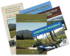 From the Hudson to Blue Mountain | Adirondacks, NY - Official ADK Region Tourism Site