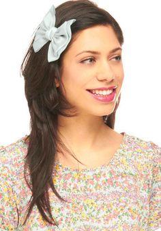 New â??Do Bows   Mod Retro Vintage Hair Accessories   ModCloth.com