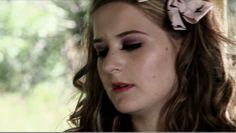 Amber. film title-Ingenue