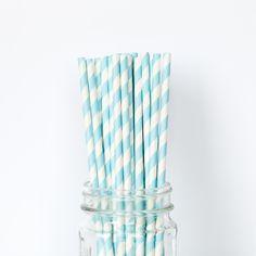 The cuteset blue str
