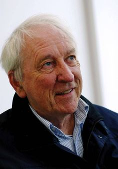 """Tomas Tranströmer, """"The great enigma. New collected poems."""" (1954-2004)"""