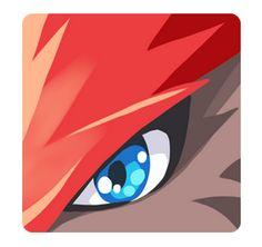 EvoCreo (updated v 1.2.14) [Mod Money] Mod Apk - Android Games - http://apkgallery.com/evocreo-updated-v-1-2-14-mod-money-mod-apk-android-games/
