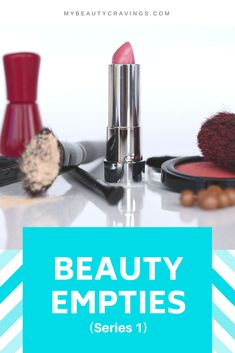 Beauty Empties Series 1 - most of them are my favorite products! Don't forget to save them. Beauty Soap, Beauty Dupes, Top Beauty, Beauty Products, French Beauty Secrets, Chemical Peel, Aesthetic Beauty, Beauty Review, Organic Beauty