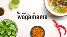 Win a wagamama voucher. UK delivery only. Closes May Wagamama, Tinned Tomatoes, Designers Guild, Dream Bedroom, Nom Nom, Giveaway, Things I Want, Good Food, Social Media