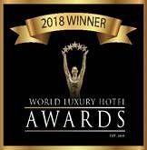 Thaba Tshwene Game Lodge - 2018 World Luxury ry Hotel Award Winner - Luxury Game Lodge - Country Winner South Africa Galle Fort Hotel, Hotels In Tuscany, Tuscany Italy, Game Lodge, Oak Forest, Country Hotel, Heritage Hotel, Urban Setting, Vacation Villas