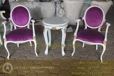 Kursi Teras Lois Duco Kombinasi – Produk mebel Kursi Teras atau juga dapat di fungsikan sebagai kursi ruang foyer dengan desain klasik modern terkini. Banyak pilihan model kursi teras yang kami tawarkan kepada anda, namun satu produk Kursi Teras Lois Duco Kombinasi ini perlu anda masukkan list pilihan anda. Selain desainnya yang trendy produk Kursi Teras Lois Duco Kombinasi ini juga sangat nyaman untuk disinggahi ( untuk duduk ).