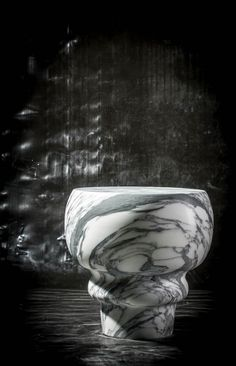 spindle_pendants_stools_julia_feix_tarek_merlin_tmforfm_10