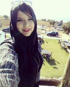 #selfie#vacas#zarzis#tunisia#lunchtime#holidays#potd#l4l#smile#instamood#instagood#instanow#instafresh