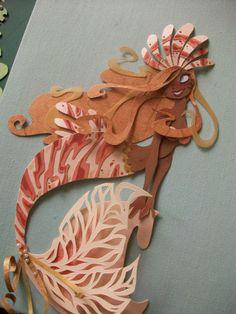 Brittany Lee- http://1.bp.blogspot.com/_cME615demG8/SndGE6pck7I/AAAAAAAAAlI/TVHGDPHSu60/s1600/lionfish_04small.jpg