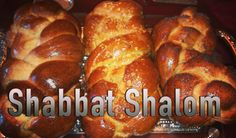 #challah if you hear me!