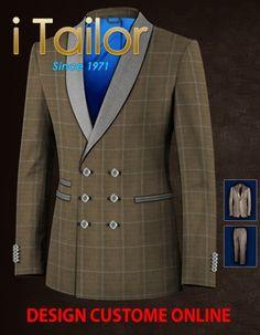 Design Custom Shirt 3D $19.95 hemden baumwolle Click http://itailor.de/shirt-product/hemden-baumwolle_it614-1.html