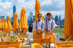 Veuve Clicquot Polo Classic 2015 Tickets Info - The Roosevelts Happy Friday, Cool Retail, Picnic Decorations, Glasgow Green, Promotional Model, Baby Jeans, Polo Classic, Veuve Clicquot, Event Marketing