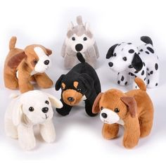 Dog Assortment - 12 per pack SmallToys http://www.amazon.com/dp/B006ZNGZLY/ref=cm_sw_r_pi_dp_qWsRvb0GTQ817