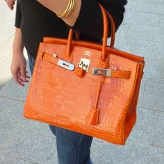 Hermes bags on Pinterest | Hermes Kelly, Hermes and Hermes Lindy