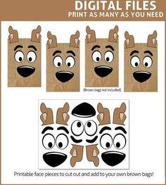 scooby doo pinata - Google Search Scooby Doo Halloween f44eed6d4b7