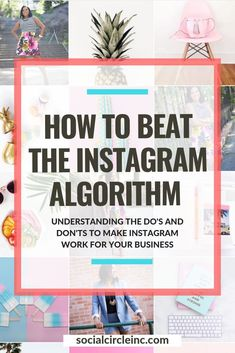 Top Five Ways To Use Social Networks To Promote Your Brand Tips Instagram, Instagram Marketing Tips, Latest Instagram, Instagram Feed, Followers Instagram, Instagram Story, Digital Marketing Strategy, Content Marketing, Social Media Marketing