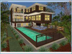 Home Designer Suite 2014