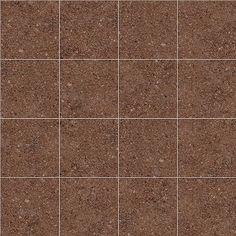 red floor tiles texture. Interesting Tiles Textures Texture Seamless  Inferno Red Marble Floor Tile Texture  14653  ARCHITECTURE TILES INTERIOR Marble Tiles Red U2026 Throughout Floor Tiles L