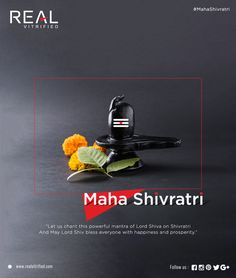 Happy Mahashivratri Let lord shiva take all of pains in your life Maha Shivaratri Wishes, Happy Maha Shivaratri, Hanuman Pics, Hanuman Chalisa, Shiva Linga, Shiva Shakti, Shivaji Maharaj Painting, Shiv Ratri, Holi Photo