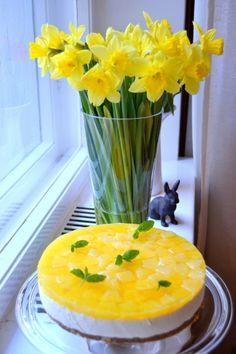 ananaskakku2-533x800 Pavlova, Pineapple, Fruit, Food, Pine Apple, Essen, Meals, Yemek, Eten