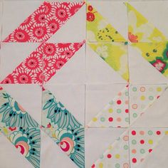 Color me happy! #Rapture #fabrics #sewing #quilting #quiltmarket #color by Pat Bravo, via Flickr