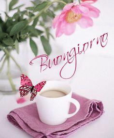 118 Fantastiche Immagini Su Buongiorno Good Morning Buen Dia E