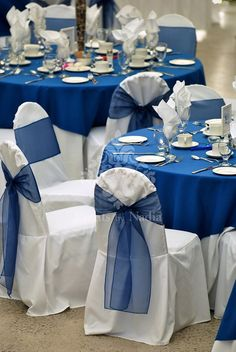 Chair+Sashes+For+Weddings | Linen | Events By Nadia | Weddings |