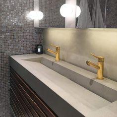 Bathroom Inspiration, Bathroom Ideas, Future House, Ikea, Bathtub, Home, Wash Hand Basin, Houses, Griffins