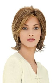 Stacked Bob for Fine Hair | Videos Green Long Layered Stacked Bob Pictures - kootation.com