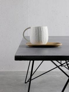 S2_5+m Eames, Table, Furniture, Home Decor, Interior Design, Home Interior Design, Desk, Tabletop, Arredamento