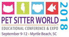 Pet Sitters International Unveils Speaker Lineup for 2018 Conference