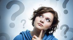 Überweisung – eure häufigsten Fragen
