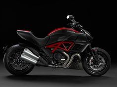 Google Image Result for http://www.wired.com/images_blogs/autopia/2010/10/Ducati-Diavel-01_sized.jpg