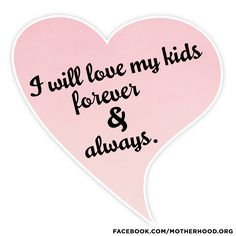 38 Best Proud Mother Images Mothers Love Love My Boys Love