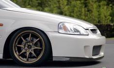 15X6.5 +40 ruedas 4X100 De Bronce rota Fighter 8 se ajusta Miata Civic si integra ajuste XB | eBay Motors, Repuestos y accesorios, Repuestos para autos y camiones | eBay!