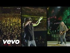 Rock Music News – The top Rock News Videos and Music from around the world. Rock Music News, Rock News, Sound Of Music, Good Music, Amazing Music, Highway To Hell, Hippie Culture, Ozzy Osbourne, 80s Music