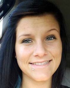 Molly Miller missing from Wilson, Oklahoma since 7/2/2013. Click for more info from the Polly Klaas Foundation