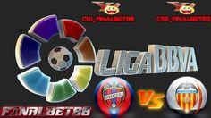 Prediksi Levante vs Valencia 13 Maret 2016