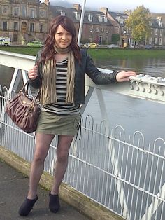 In Inverness | Flickr - Photo Sharing!