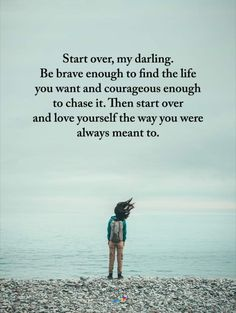 21 Self Improvement Quotes To Inspire and Motivate - Cheri Schultz - Trend Relationship Quotes 2019 Love Quotes For Him, Me Quotes, How Are You Quotes, Worth Quotes, Sister Quotes, Daughter Quotes, Father Daughter, Family Quotes, Crushing On Someone