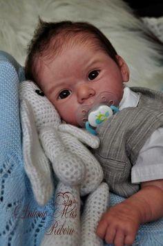 Best 25+ Reborn baby dolls ideas