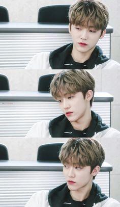 Na Jaemin nct dream Nct 127, Busan, Saranghae, Haikyuu, K Drama, Nct Dream Jaemin, Na Jaemin, Love At First Sight, Fan Art