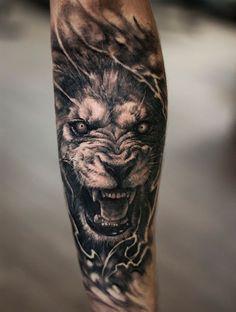 804 Meilleures Images Du Tableau Tatoo Awesome Tattoos Coolest