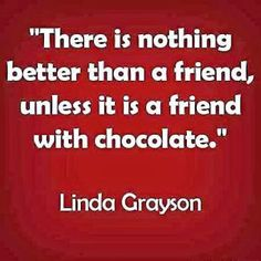 Quotes About Friends (Move On Quotes) 0042 7