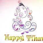 Happy Tihar HD Greeting Wallpapers Cards for Facebook Status