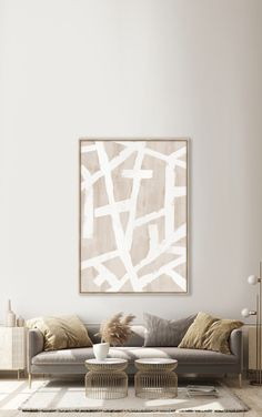 Design provides layers of texture and colour, but it's artwork that breathes life into a space. The perfect finishing touch. Luxury Home Decor, Luxury Homes, Hertex Fabrics, Fabric Suppliers, Art Archive, Framed Wall Art, Oriental, Upholstery, Canvas Prints