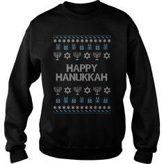 Hannukah Hanukkah Ugly Sweater Chanukah Sweater Happy Hannukah Hannukah Jewish Holiday #hanukkah #hanukkah2015 #hanukkah2016 #hanukkahbush #hanukkahgift #hanukkah2014 #hanukkahparty #hanukkahgifts #hanukkah2013 #hanukkahharry #hanukkahpresent #hanukkahcookies #hanukkahsameach #hanukkahnails #hanukkahlights #hanukkahcandles #hanukkahdinner #hanukkahdog #hanukkahiscoming #hanukkahcards #hanukkahmiracle #hanukkahtree #hanukkah2012 #hanukkahdecor #hanukkahgelt #hanukkahsong #hanukkahsweater…