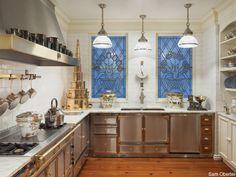 stunning philly kitchens